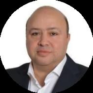 Yasser Ismail